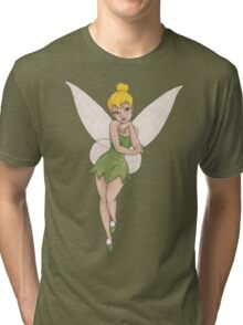 Tink Tri-blend T-Shirt
