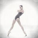 Spotlight by Jennifer Rhoades