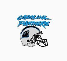 hat Carolina Panthers NFL Unisex T-Shirt