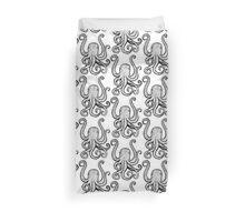 Octopus Duvet Cover