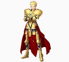 Fate Stay Night Archer Gilgamesh T-Shirt