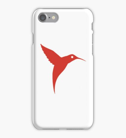 Ushuaia Ibiza iPhone Case/Skin
