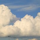 Clouds by Grinch/R. Pross