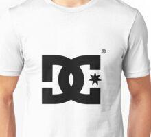 DC Shoes Unisex T-Shirt
