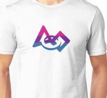Bisexual - FIRST Pride Unisex T-Shirt