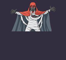 Mumm Vader Unisex T-Shirt