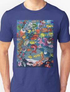 Bounty T-Shirt