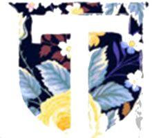 Faze Clan | Teeqo | One Million Subscriber | Design | White Background | New! | High Quality Sticker