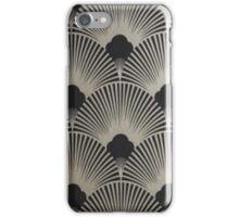Motif  iPhone Case/Skin