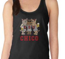 CSU CHICO - Wildcats Women's Tank Top