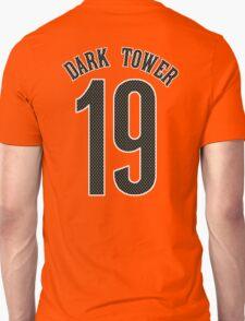 DARK TOWER - 19 T-Shirt
