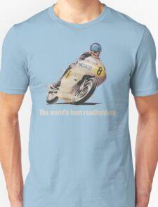 NORTON VINTAGE ART T-Shirt