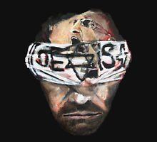 U2 Bono Coexist Unisex T-Shirt