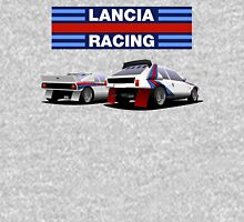 Lancia Rally - Group B Unisex T-Shirt