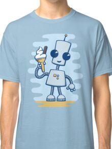 Ned's Ice Cream Classic T-Shirt