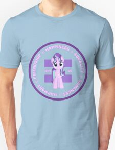 THE CIRCLE OF FRIENDSHIP - STARLIGHT STYLE T-Shirt