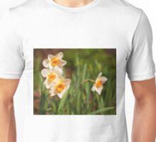 Spring In Bloom Unisex T-Shirt