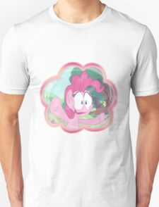 PINKIE PIE - LET ME IN! T-Shirt