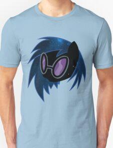 Vinyl Scratch Abstract 2 T-Shirt
