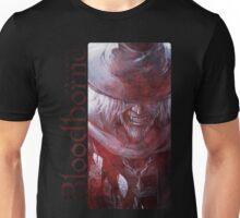 Father Gascoigne Unisex T-Shirt