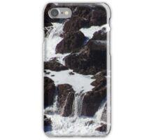 Earth Power iPhone Case/Skin