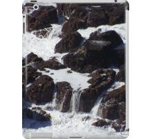 Earth Power iPad Case/Skin