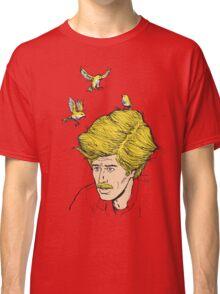 Safe Haven  Classic T-Shirt