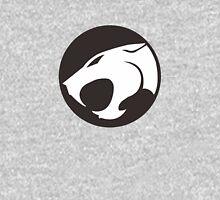 thudercats Unisex T-Shirt