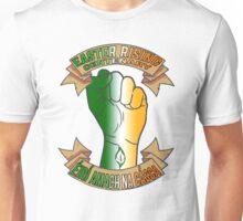 Easter Rising Centenary - Tshirt Unisex T-Shirt