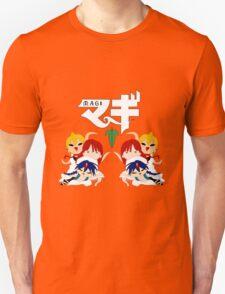 magi T-Shirt