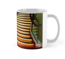 Stairs and Whispers Mug