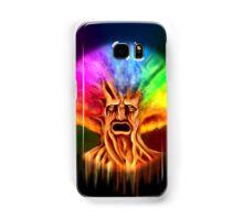 Weirwood Tree Samsung Galaxy Case/Skin