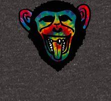 Iron Chimp Tye Die Unisex T-Shirt