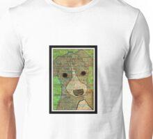 Edifice Rex Unisex T-Shirt