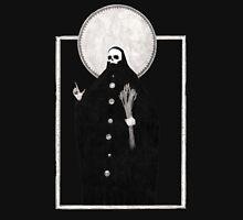The Tarot of Death Men's Baseball ¾ T-Shirt