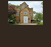 Gates of Heaven Synagogue Unisex T-Shirt