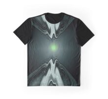 Anunnaki I Graphic T-Shirt