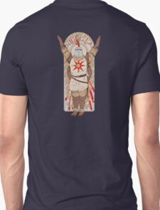 Solaire Game T-Shirt