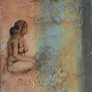Tranquility by Lyn Fabian