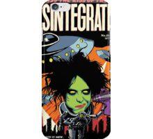 TFTS | Desintegration iPhone Case/Skin