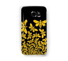 Breaking Escher Samsung Galaxy Case/Skin