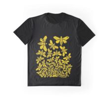 Breaking Escher Graphic T-Shirt