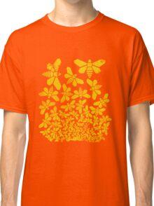 Breaking Escher Classic T-Shirt