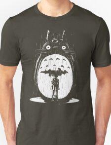 A Noir Neighbour Unisex T-Shirt