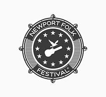Newport Folk Festival Three Day Pass 2016 Unisex T-Shirt