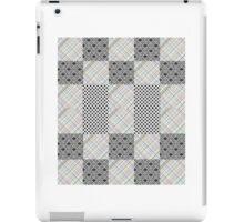 Different Design.  iPad Case/Skin