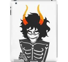 kurloz  iPad Case/Skin