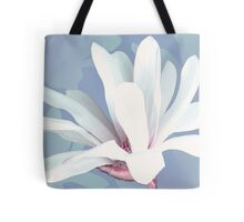 Mother's Magnolia 05 Tote Bag