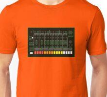 Roland TR-8 Unisex T-Shirt