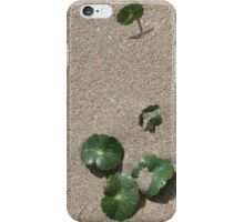 Survival iPhone Case/Skin